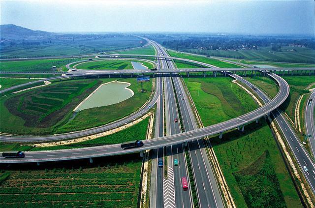 检测科技公司中标云南省临翔至双江高速公路交工质量检测项目